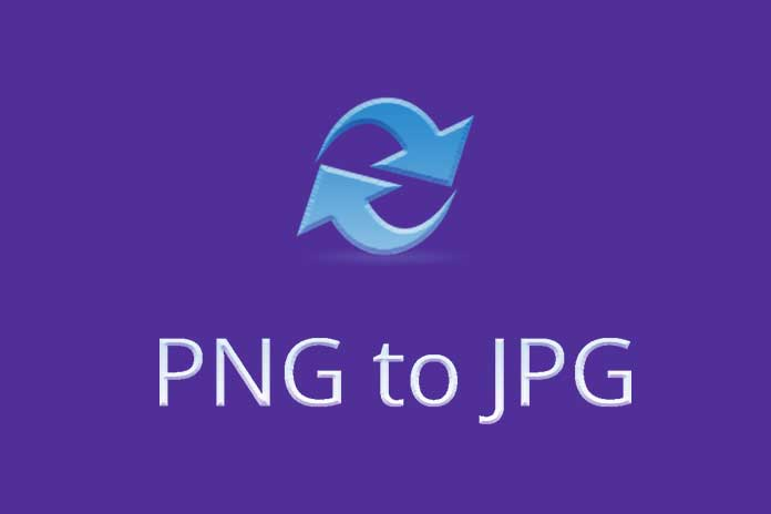 How-To-Convert-PNG-To-JPG