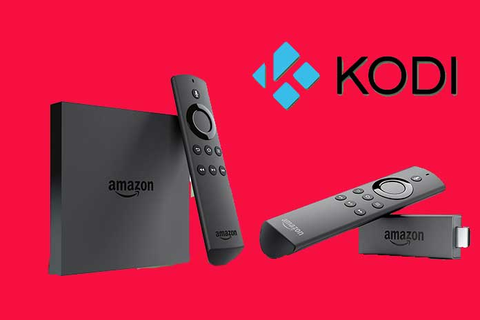 Kodi-On-The-Fire-TV-Stick