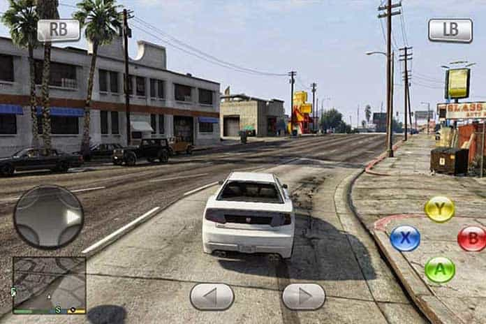 Things-You-Need-To-Know-Before-Playing-GTA-5-Mobile