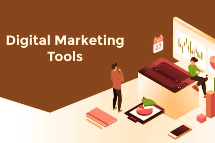 Top-20-Best-Digital-Marketing-Tools-In-2021