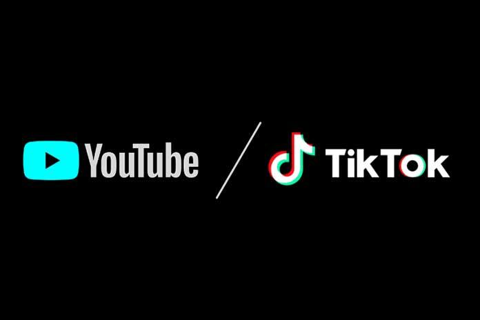 YouTube-vs-TikTok-Ads