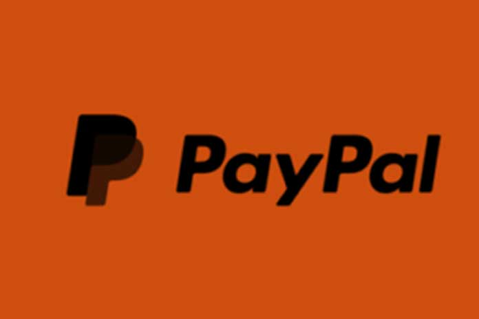 Create-A-PayPal-Invoice