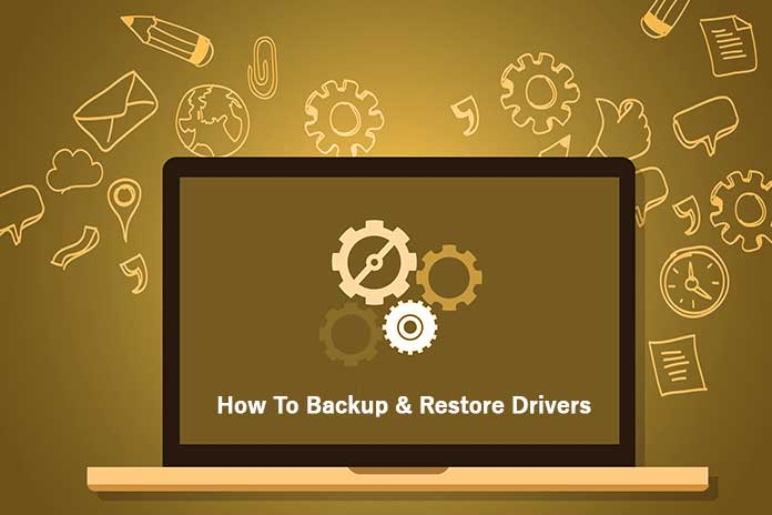 How-To-Backup-and-Restore-Drivers