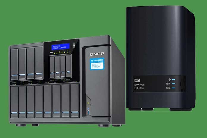 How-To-Set-Up-NAS