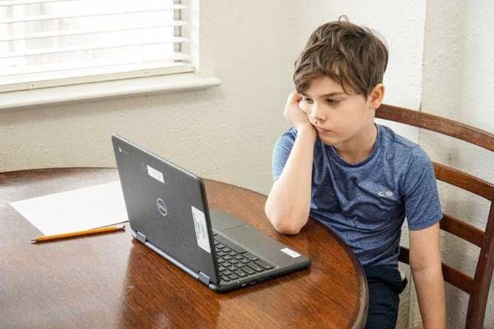 Lawmakers-Urge-Congress-To-Update-Childrens-Online-Privacy-Policies