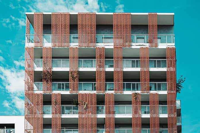 Must-have-Features-For-Modern-Apartment-Complexes-In-2021