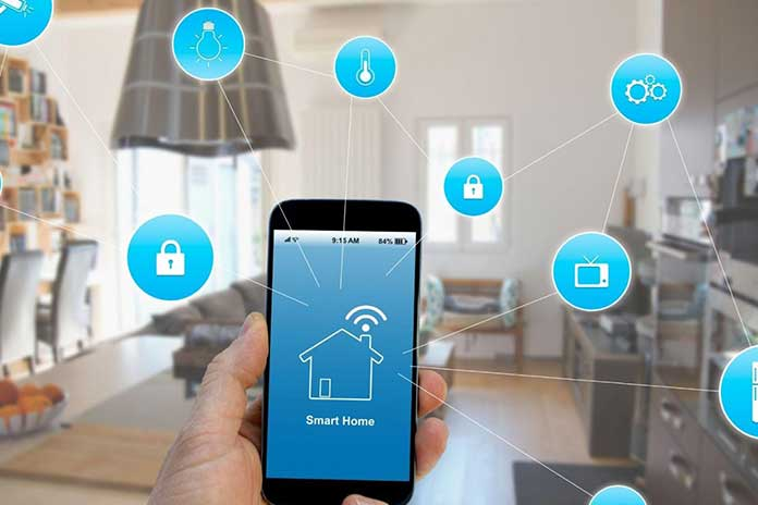 Must-have-Technology-For-Property-Business-Owners-In-2021