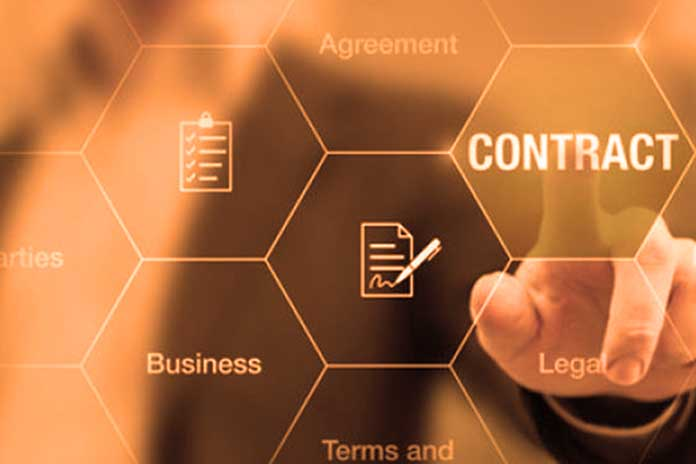 5-Reasons-Why-You-Should-Have-A-Contract-Management-System