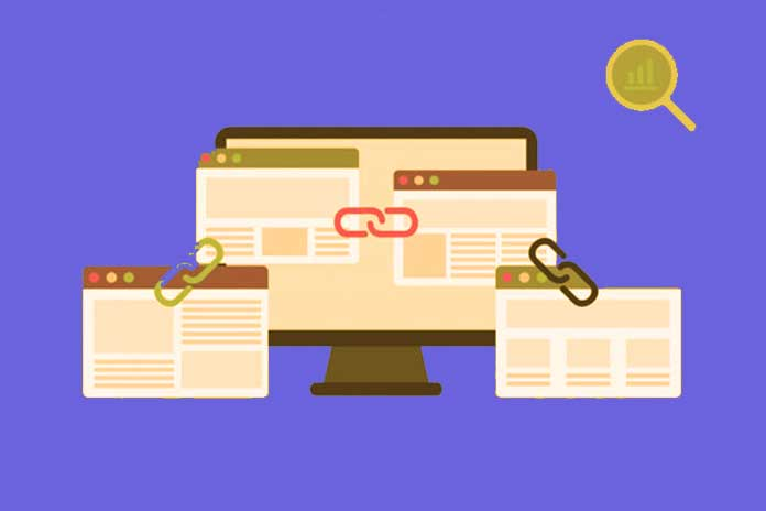 5-Techniques-To-Get-Backlinks-To-Your-Site