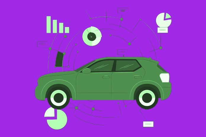 Data-Mining-In-Predictive-Maintenance-In-The-Automotive-Industry