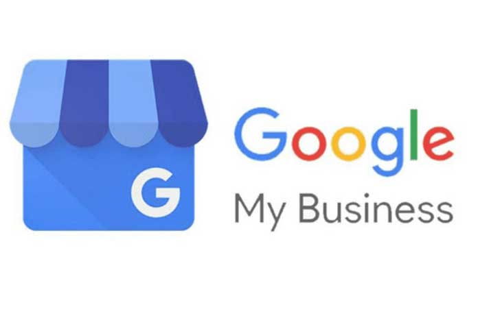 How-Do-I-contact-Google-My-Business