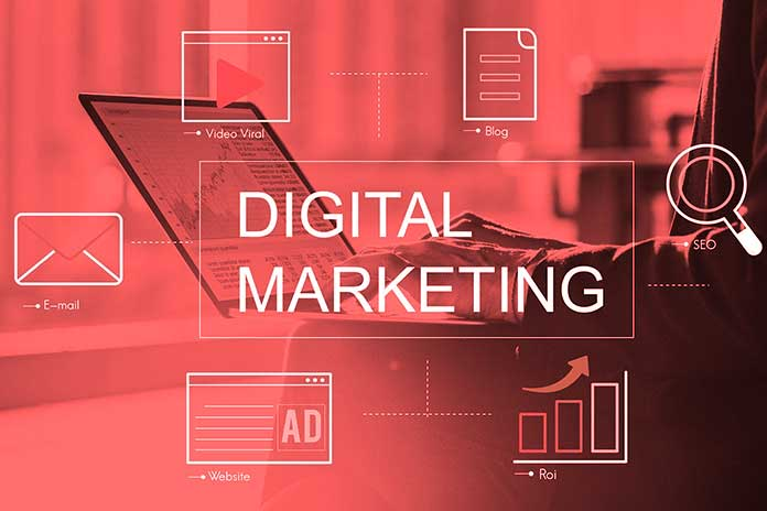 Significant-Reasons-To-Hire-A-Digital-Marketing-Agency