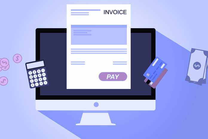 The-10-Best-Free-Invoicing-Software-In-2021