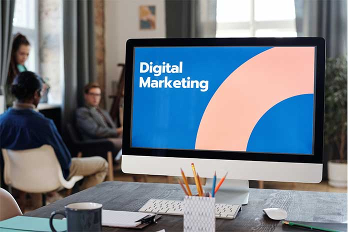What-Are-The-Qualities-And-Skills-To-Work-In-Digital-Marketing