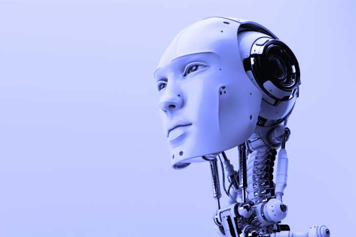 Artificial-Intelligence-Machine-Explain-Yourself