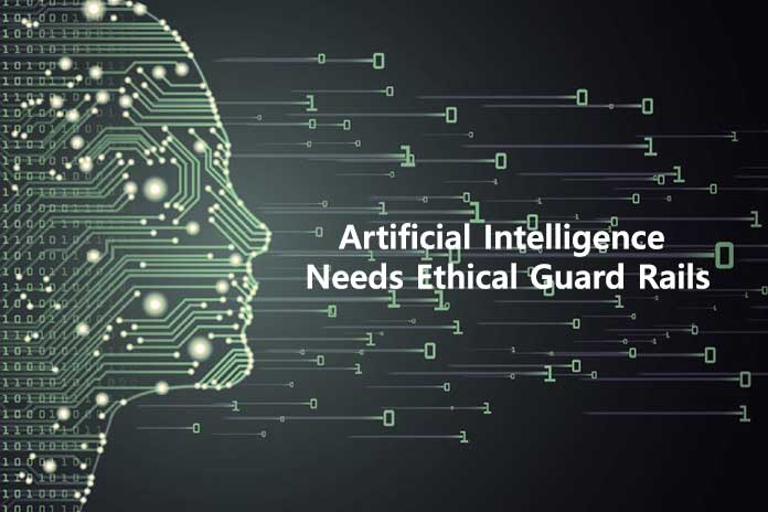 Artificial-Intelligence-Needs-Ethical-Guard-Rails