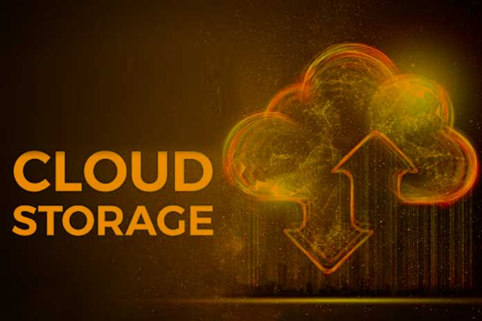 Choosing-The-Ideal-Cloud-Storage-For-Your-Needs