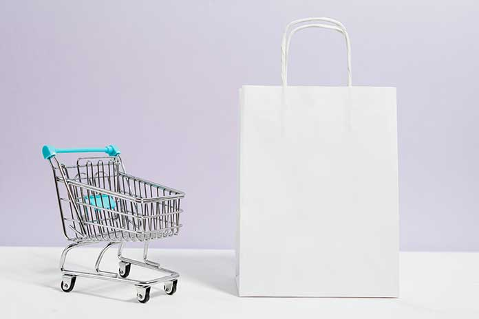 E-commerce-SEO-2021