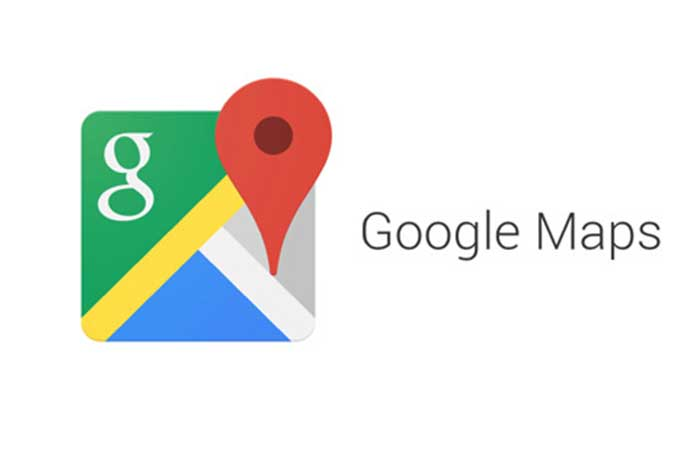 Google-Maps-Entry-For-Your-Business