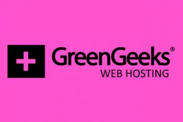 What-Is-GreenGeeks