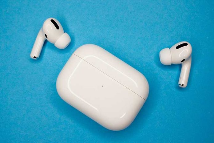 What-You-Need-To-Know-About-The-New-AirPods-Pro-Update