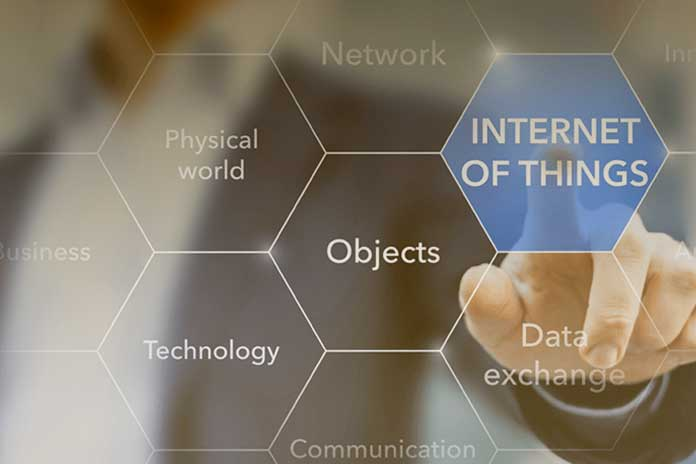 Internet-Of-Things-Why-It-Needs-Scalable-Infrastructures