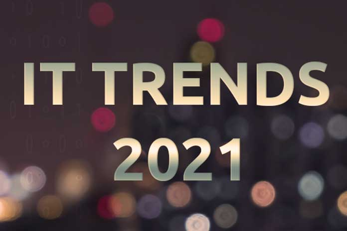 Significant-IT-Trends-For-2021