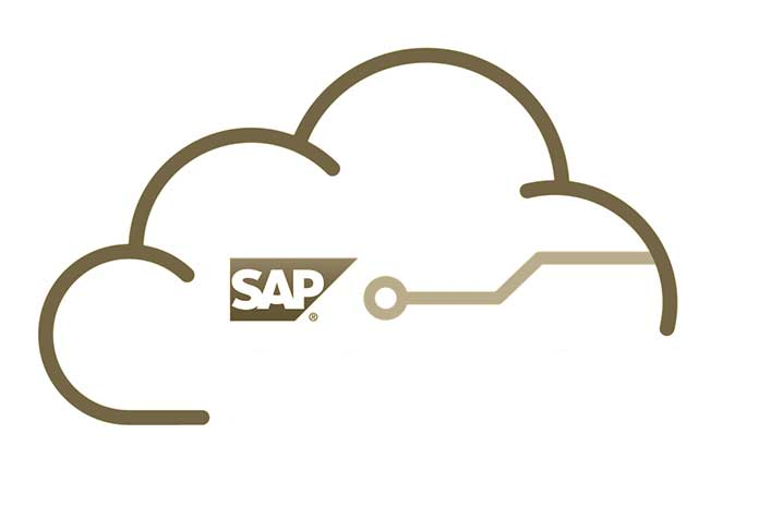 What-Does-The-Distributed-Cloud-Bring-For-SAP-Customers