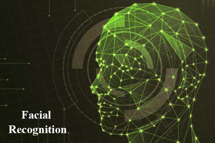 Facial-Recognition-Target-For-Fraudsters