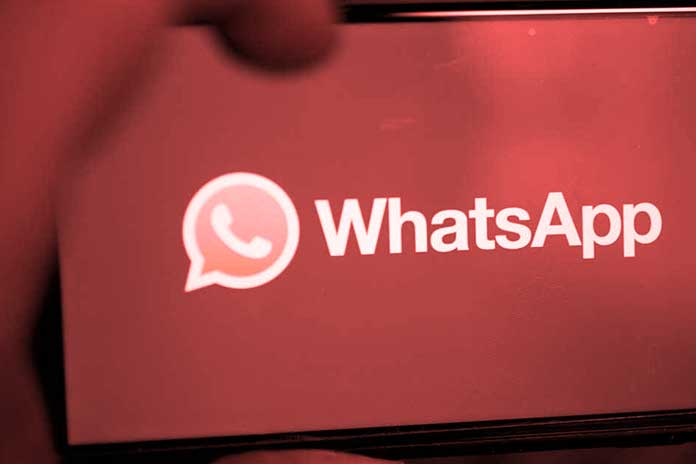 How-WhatsApp-New-Terms-Of-Use-Impact-Businesses