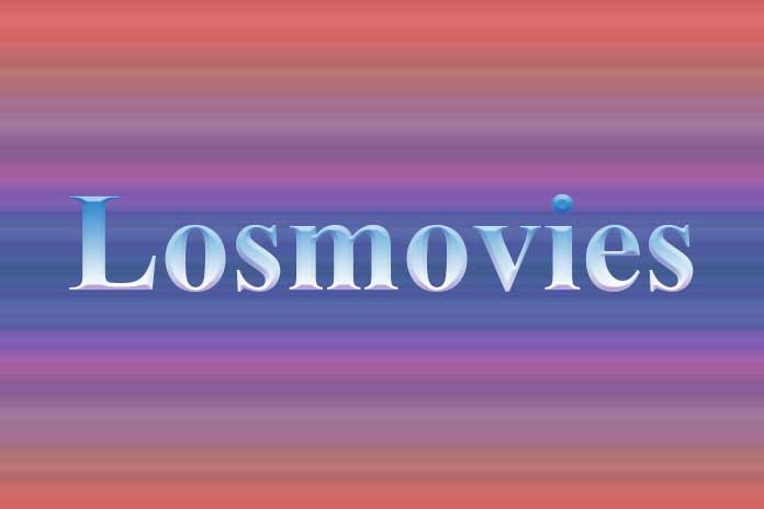 Losmovies