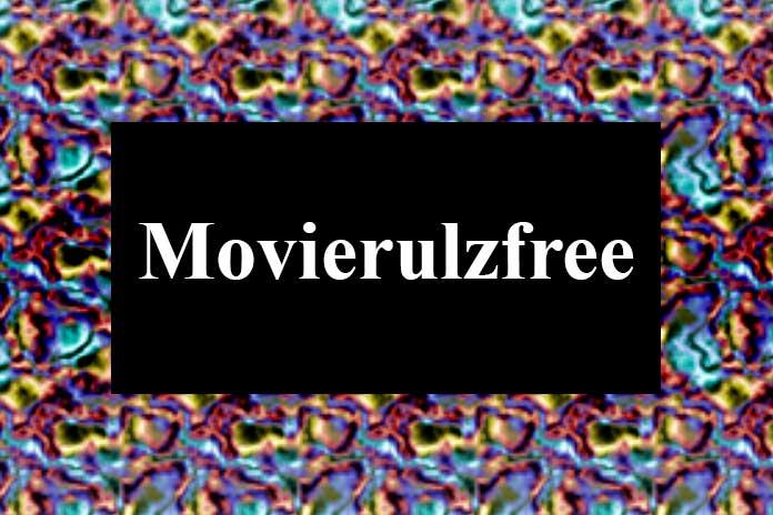 Movierulzfree